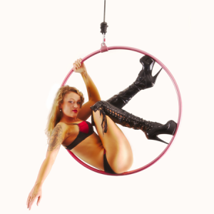 Oakville Male & Female Strippers