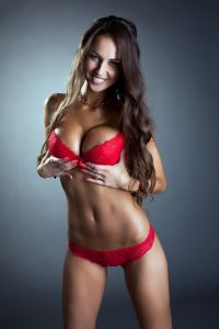 Etobicoke Male & Female Strippers